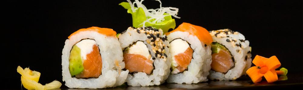 kyoto sushi express k ln sushi g nstig online bestellen. Black Bedroom Furniture Sets. Home Design Ideas