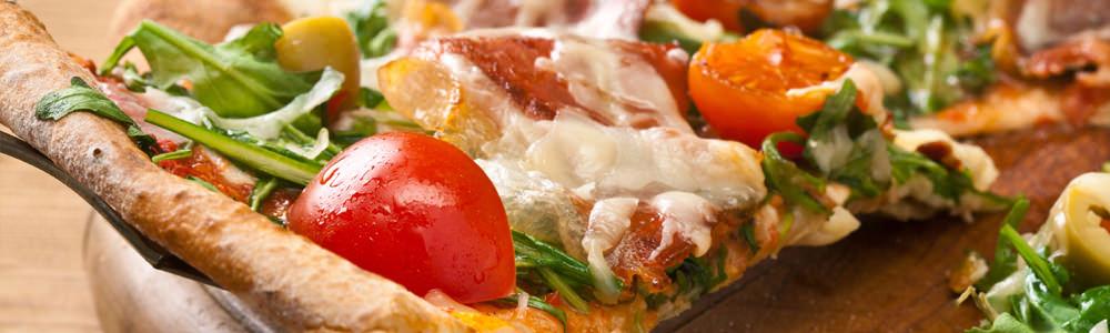 pizzeria bella toscana essen pizza g nstig online bestellen. Black Bedroom Furniture Sets. Home Design Ideas