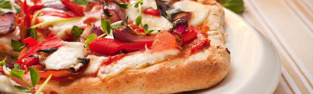 pizzeria venezia mainz pizza g nstig online bestellen. Black Bedroom Furniture Sets. Home Design Ideas