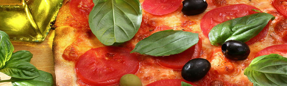 pizza kurier g tersloh pizza g nstig online bestellen. Black Bedroom Furniture Sets. Home Design Ideas