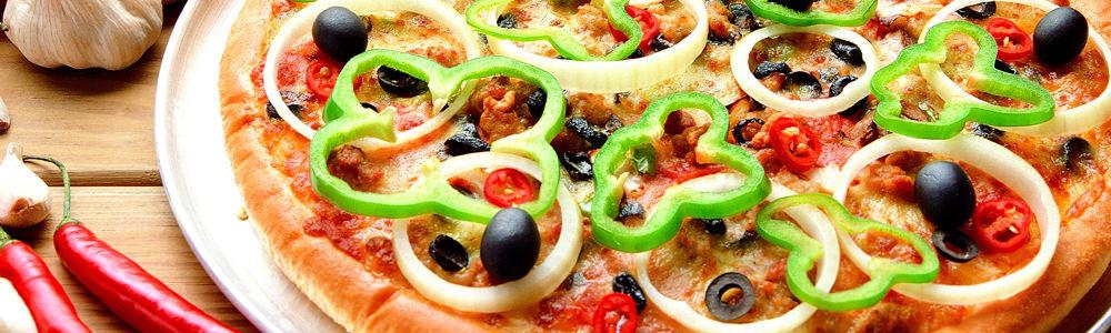 pizza point m nchengladbach pizza g nstig online bestellen. Black Bedroom Furniture Sets. Home Design Ideas