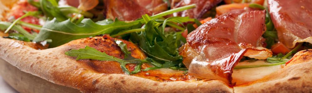 pizza wagner lauchringen pizza g nstig online bestellen. Black Bedroom Furniture Sets. Home Design Ideas