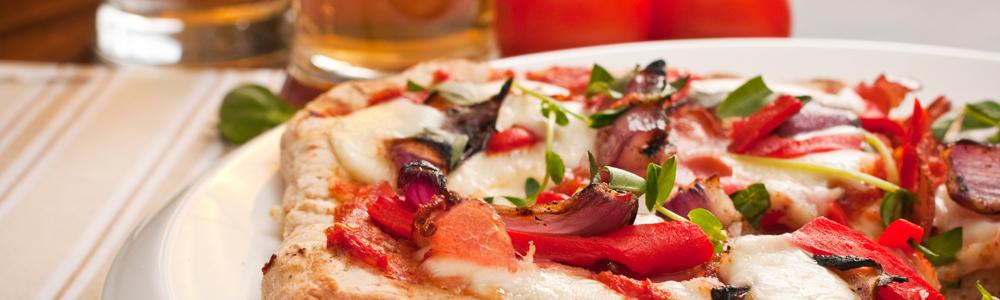 toni 39 s steinofen pizza dortmund pizza g nstig online bestellen. Black Bedroom Furniture Sets. Home Design Ideas
