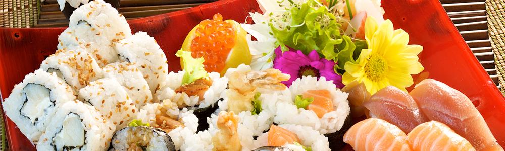 ryukin asia küche & sushi bar berlin | lieferservice