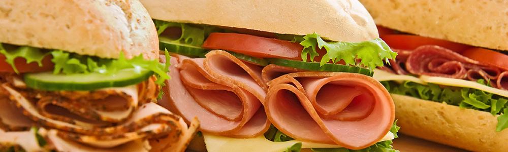alt deutsche küche elbbrücken hamburg | lieferservice